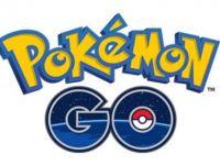 Pokemon Go için kritik güncelleme! İşte yeni sürüm notları (v. 0.33.0)