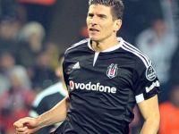 Mario Gomez Beşiktaş'ı dolandırdı mı?