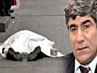 Hrant Dink göz göre göre nasıl öldürüldü; 30 soruda Dink cinayeti, öncesi ve sonrası