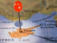 Kıbrıs'ın şimdiki hali, Rusya'nın çıkarlarına daha iyi hizmet ediyor