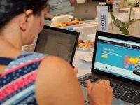 Kuzey Kıbrıs Turkcell'den 'kişiye özel' web sitesi