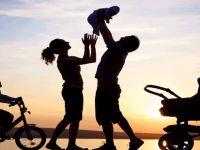 Çocuğumuza günde en az ne kadar vakit ayırmalı?