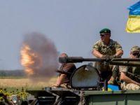 Kiev ile Moskova arasında gerilim tırmanıyor