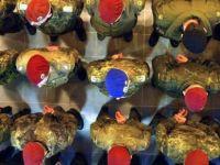 Almanya AB'den asker almayı planlıyor