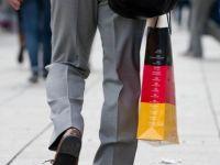 Alman ekonomisi beklenenden iyi gelişiyor