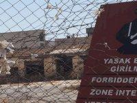 Kapalı Maraş'ın iadesi konusuyla ilgili eylem planı güncelleştiriliyor