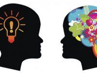 """""""Duygusal zekası yüksek kişiler, duyguları anlama ve anlamlandırmada daha başarılı"""""""