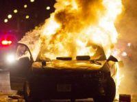 ABD'de polis müdahalesine tepki büyüyor