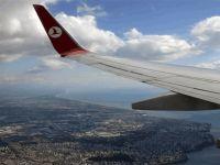 KKTC'ye 3 yeni uçuş rotası!