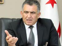 Çavuşoğlu, suçu sürekli hükumet değişmesine attı