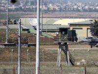 ABD'de 'İncirlik'teki nükleer silahlar' endişesi