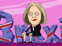 6 soruda Büyük Britanya'nın akıbeti