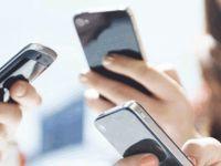 Bu işlemi yapmayanların cep telefonu kapanacak!