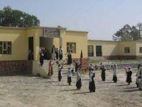 'Okullar üs olarak kullanılıyor' iddiası