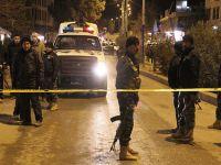 Irak'ta şiddet olayları: 27 ölü