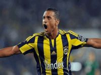 Nani: Fenerbahçe'ye zorla transfer oldum