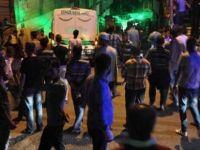 Gaziantep'teki saldırıya RTÜK'ten yayın yasağı!