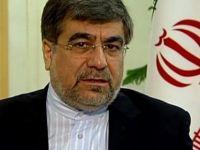 İranlı bakandan 'hoşgörüsüzlük hastalığı' uyarısı