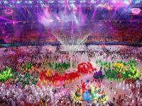 İşte Türkiye'nin Rio 2016 karnesi