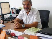UKÜ Fen-Edebiyat Fakültesi yeni döneme umutla bakıyor