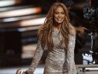 Jennifer Lopez, 'uyuşturucu kraliçesi olacak'