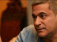 Mehmet Ali Erbil siyasete atıldı!