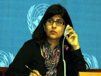 """BM, """"devrimin aktörlerine"""" verilen hapis cezasından kaygılı"""