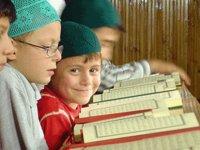 MEB'den okullara 24 Kasım yazısı: Gönüllülere hatim okutup sayısını bildirin