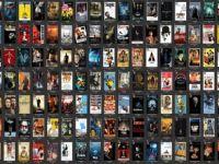 İşte 21. yüzyılın en iyi 100 filmi!