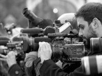 OHAL'de, 2 bin 308 basın emekçisi işsiz kaldı