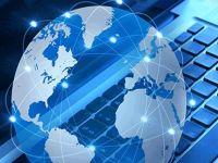 World Wide Web'in 25 yıllık öyküsü!