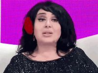 Nur Yerlitaş'tan sevenlerini üzecek haber