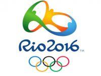YDÜ'nün melekleri 2016 Rio Olimpiyatları'na damga vurdu!