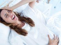 Baş ağrısı ile baş etmenin 10 yolu