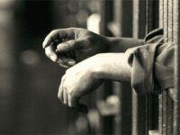 6 yıl yargılanmadan tutuklu kaldı!