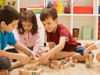 """Okul Öncesi Anaokulu ve Etüt Merkezleri Yöneticileri: """"Çocuklarımız için en güvenilir ortamı sağlarız"""""""
