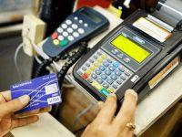 Kredi kartlarının faiz oranları yeniden belirledi!