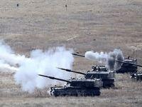 Cerablus operasyonuna kaç Türk askeri katıldı?