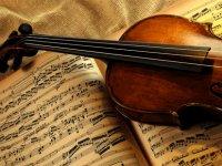 Dayanışma Evi, müzisyenlerden başvuru kabul ediyor.