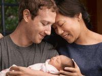 Facebook'un kurucusu Zuckerberg, Bill Gates'i örnek alıyor