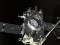 NASA kayıp uzay mekiği ile irtibat kurdu