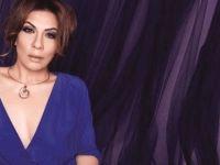 Işın Karaca konserlerini iptal etti