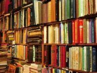 Artık KKTC'de yazılan tüm kitaplar, Türkiye'de de raflardaki yerini rahatça alacak!