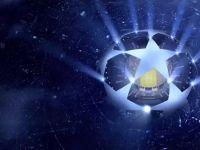 UEFA'dan devrim gibi Şampiyonlar Ligi kararı
