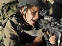 Güneyde kadın asker dönemi başlıyor!