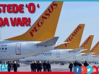 İşte dünyanın en kötü 15 havayolu şirketi!