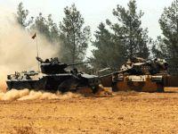 """""""Suriye'de Pentagon ve CIA çarpışıyor"""""""