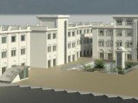 Girne Üniversitesi 2020 YKS Ek Tercihlerinde Hedefinin Üzerinde Bir Başarıya İmza Attı
