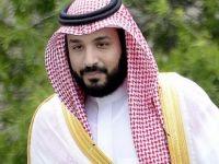 Suudi Arabistan'ın imaj değiştirme çabaları