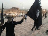 Arama motoruna IŞİD yazdı, bakın hangi ülke çıktı!